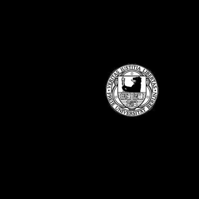 Logo FU