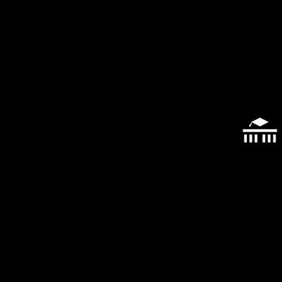 Logo Studierenden Werk
