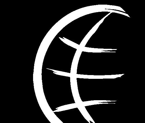 Logo Info GmbH
