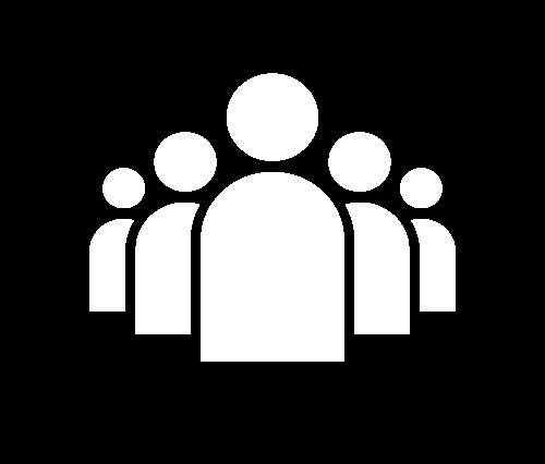 Icon Team